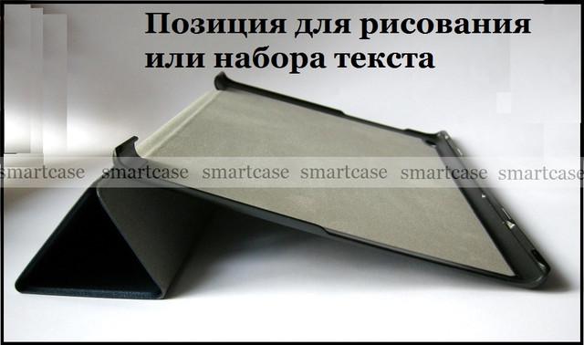 купити чохол Lenovo tab 4 10
