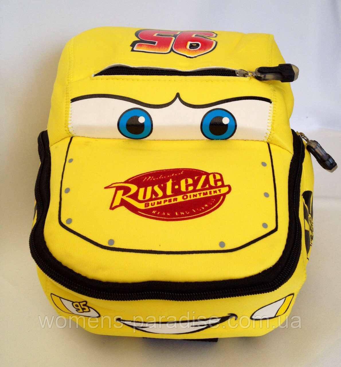 Детские рюкзаки маквин купить цена харьков рюкзаки сумки avent