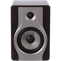 Активный студийный монитор M-Audio BX5 Carbon