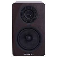 Активный студийный монитор M-Audio M3-8