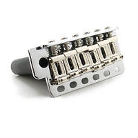 Тремоло для электрогитары Paxphil WV6SB CR