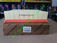 Воздушный фильтр JC Premium B2G034PR (Ford Transit) аналог WIX WA6187