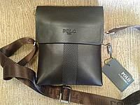 54434cb61eaa Мужские сумки Langsa в Украине. Сравнить цены, купить ...