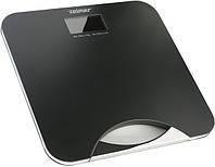 Весы напольные электронные Zelmer 34Z016 / ZBS17000пластик, стеклянные (до 180 кг)