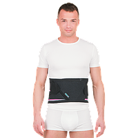 Ортопедический корсет для мужчин Т-1501 Тривес Evolution