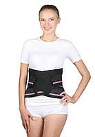 Ортопедический корсет для женщин Т-1502 Тривес Evolution