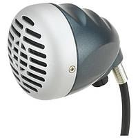 Динамический микрофон Superlux D112