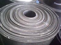 Ткани прорезиненные для газовой, нефтяной, автомобильной промышленности
