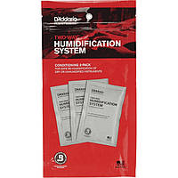 Увлажнитель для гитар Planet Waves PW-HPCP-03 Humidification System Replacement Packets 3-Pack