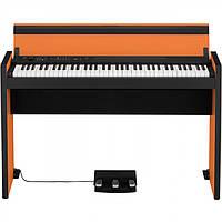 Цифровое пианино Korg LP-380-73 (OB)