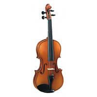 Скрипка Kapok MV182F 1/16