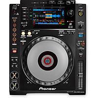 DJ-проигрыватель Pioneer CDJ-900NXS