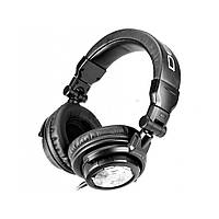 Наушники Denon DJ DN-HP700