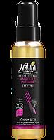 Ampoule Intense Лечебная сыворотка для волос