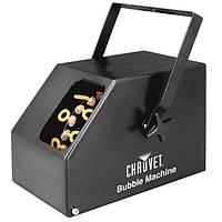 Бабл машина Chauvet Bubble Machine (B250)