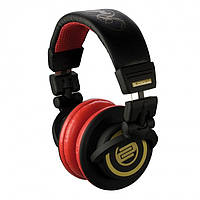 Наушники Reloop RHP-10 Cherry Black