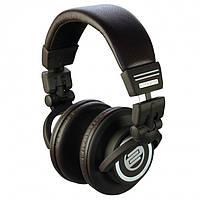 Наушники Reloop RHP-10 Chocolate Crown