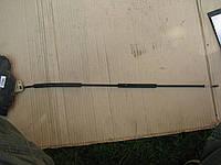 Трос замка к ручке Skoda SuperB, Octavia 2000-10, VW Passat 95-2000, фото 1