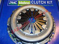Корзина сцепления Сенс Sens 1.3 Valeo Валео Корея GMC 60