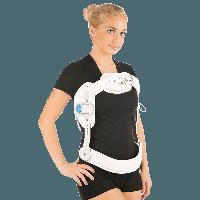 Ортопедический корсет гиперэкстензионный Т-1590 Тривес