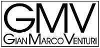 Gian Marco Venturi Men
