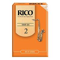 Трости Rico RKA1220 Tenor Sax #2.0 (12 шт.)