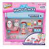 Игровой набор с куклой Happy Places S1 Спальня Джесси Кейк Happy Places 56325