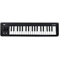 MIDI-клавиатура Korg microKEY 37 MkII