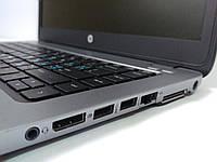 "Ноутбук HP Elitebook 840p, (1366x768) 14"", Core i7 3.3GHz, RAM 8ГБ, HDD 500ГБ, Radeon HD8750M"