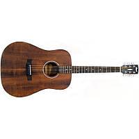 Акустическая гитара Cort AD810M (OP)