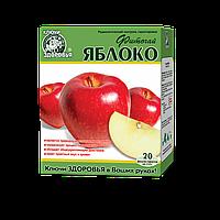 Фіточай «яблуко» загальнозміцнюючий вітамінний