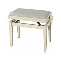 Банкетка Gewa Piano Bench FX (IVH)
