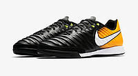 Футзалки Nike TiempoX Ligera IV IC 897765-008 01-02-05_