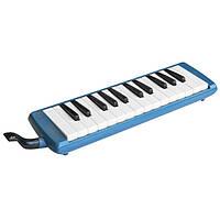 Пианика Hohner Melodica Student 26 (Blue)