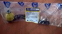 Наконечник рулевой тяги левый Renault Trafic / Opel Vivaro (01-14) SASIC 4006147