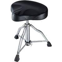 Стульчик для барабанщика DB Percussion DTRA-1118