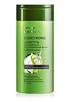Шампунь для глубокого восстановления волос С МАСЛОМ АМЛЫ EVERSTRONG серии Expert