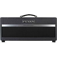 """Гитарный усилитель """"голова"""" Fender Bassbreaker 45 Head"""