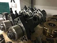 Насос топливный Д49.107СПЧ-2