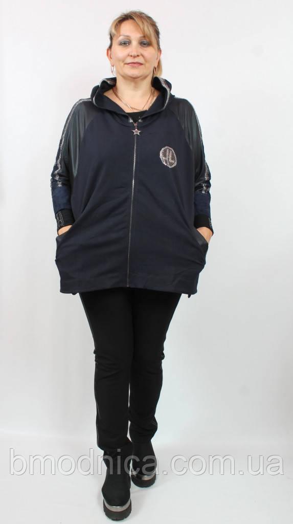 63649f72c45 Женская стильная ветровка Турция - Интернет-магазин