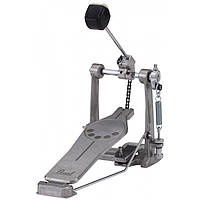 Педаль для бас-барабана Pearl P-830