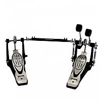 Двойная педаль для бас-барабана Pearl P-902