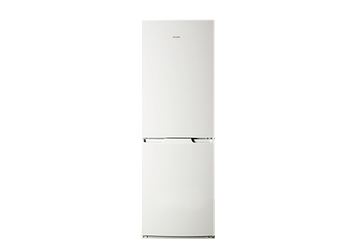 Холодильник Атлант XM-4721-101 182,3*59,5*62,5 см
