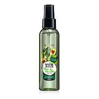 Витаминный мист для тела «Киви & авокадо»
