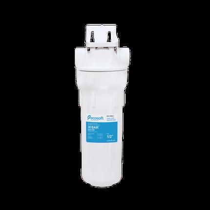 Фильтр механической очистки высокого давления Ecosoft 3/4 FPV34NV FPV34PECO original, фото 2