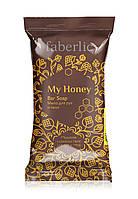 Мыло для рук и тела марки Экстра серии My honey