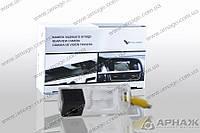 Камера заднего вида Falcon SC37HCCD Mistubishi ASX