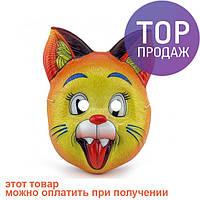 Маска Детская Мышка / детские карнавальные маски