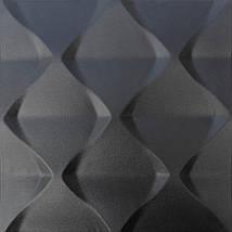 """Форма для гипсовых панелей """"ПИРАМИДА"""", фото 2"""