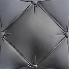 """Форма для 3Д панелей """"ПОДУШКА"""", фото 3"""